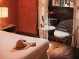 Hotel boutique san roque garachico tenerife trendy luxury best romantic