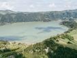 Furnas Lake Villas, Azores, Contemporary