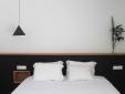 Studio bed