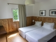 Bedroom - Chestnut House