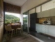 http://www.booking.com/hotel/pt/furnas-lake-villas.pt-pt.html
