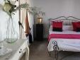 Hotel Palacio Blanco Velez Malaga Andalucia Boutique