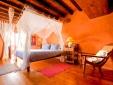 Apartamento 1 Bedroom Uga