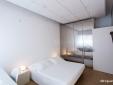 Balarte Hotel Ragusa Italy Room