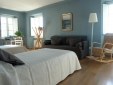 the Extra Virgin Olive Oil Tasting