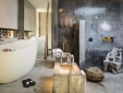 Areias do Seixo hotel luxus boutique design