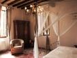 Antico Borgo Tabiano hotel