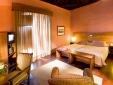 La Quinta Roja Hotel Boutique Garichico Tenerife design best