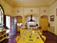 Hotel palacio Casa Galesa palma de mallorca luxury boutique