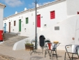 Aldeia da Pedralva Hotel Costa Vicentina  hip country hotel