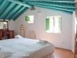 Aldeia da Pedralva Hotel Costa Vicentina hotel con encanto