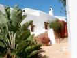 Can Curreu Ibiza Spain