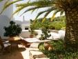 Can Curreu Ibiza Spain Es Niu