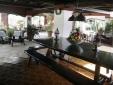 Hotel rural Ca's Pla Ibiza