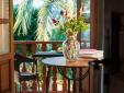 Cas Gasi hotel luxury romantic best Ibiza