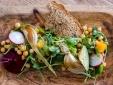 Cas Gasi Hotel Gardens