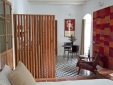 Hotel siete balcone y un patio vejer de la frontera cadiz b&b boutique trendy