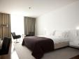 Pousada Palacio de Estoi Hotel Algarve hotel con encanto