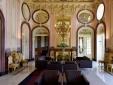 Pousada Palacio de Estoi Hotel Algarve hotel de lujo