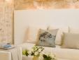 S'Hotelet de Santanyi Santanyi Majorca Spain Design Hotel Boutique
