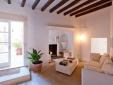 S'Hotelet de Santanyi hotel boutique design mallorca