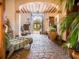 Cas Xorc Hotel Majorca beste soller boutique