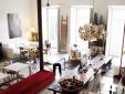 Casa das Janelas com Vista Hotel Lisbon