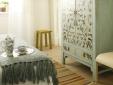 Casa das Janelas com Vista Hotel Lisbon b&b
