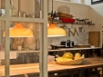 Casa das Janelas com Vista best b&b lisbon hotel stay at