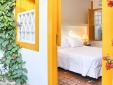 Pousada do Ouro Paraty boutique hotel best small charming