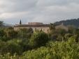 Boutique hotel es cucons Ibiza design best small luxus romantic