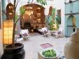 Riad Abracadabra Marrakech medina hotel boutique