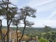 Quinta da Faianca Almozageme lisbon coast charming apartment