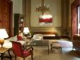 Can Cera Hotel luxury Palma de Mallorca con encanto