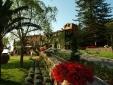 Belmond La Residencia soller hotel luxury