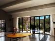 Mas de l'Amarine  Saint Rémy de Provence Hotel beste