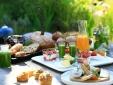 Mas de l'Amarine  Saint Rémy de Provence Hotel best