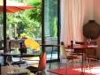 Mas de l'Amarine  Saint Rémy de Provence Hotels