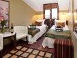 Hotel Ibrahim Pasha Design Hotel Istanbul Turkey