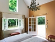 Manoir de Contres Loire Valley Boutique Luxury Charming Hotel