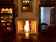 Manoir de Contres Loire Valley Boutique Luxury Charming Hotel