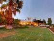 Quinta Bonita