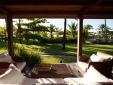 Fazenda São Francisco do Corumbau Seaside Hotel Bahia Brazil