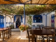 casaDoria rooms & restaurant crete b&b Hotel