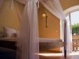 Son Granot Es Castell Menorca Boutique Hotel