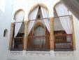 Dar Mayssane Rabat Marocco Boutique Hotel Riad