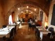 Riad Dar L'Oussia Essaouira Morocco Charming Luxury Hotel