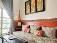 Ryad Watier Essaouira Hotel charming best