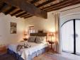 Borgo de la Marmotta spoleto Hotel b&b boutique