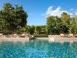 Borgo della Marmotta Umbria Apartments best